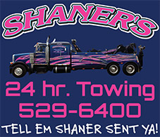 truck towing springfield il
